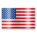 United-States-Flag-1-icon.png