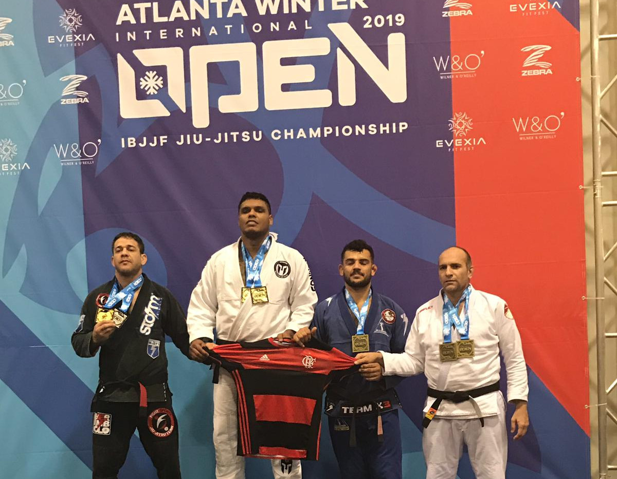 Atlanta Podium 2.jpeg