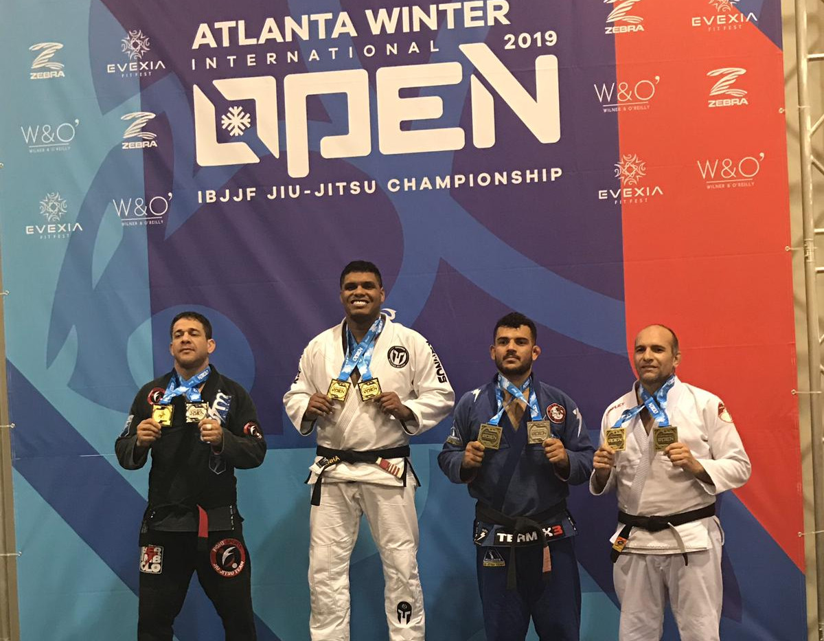 Atlanta Podium.jpeg
