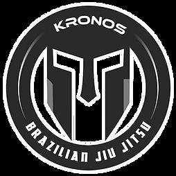 logo-400x400.png