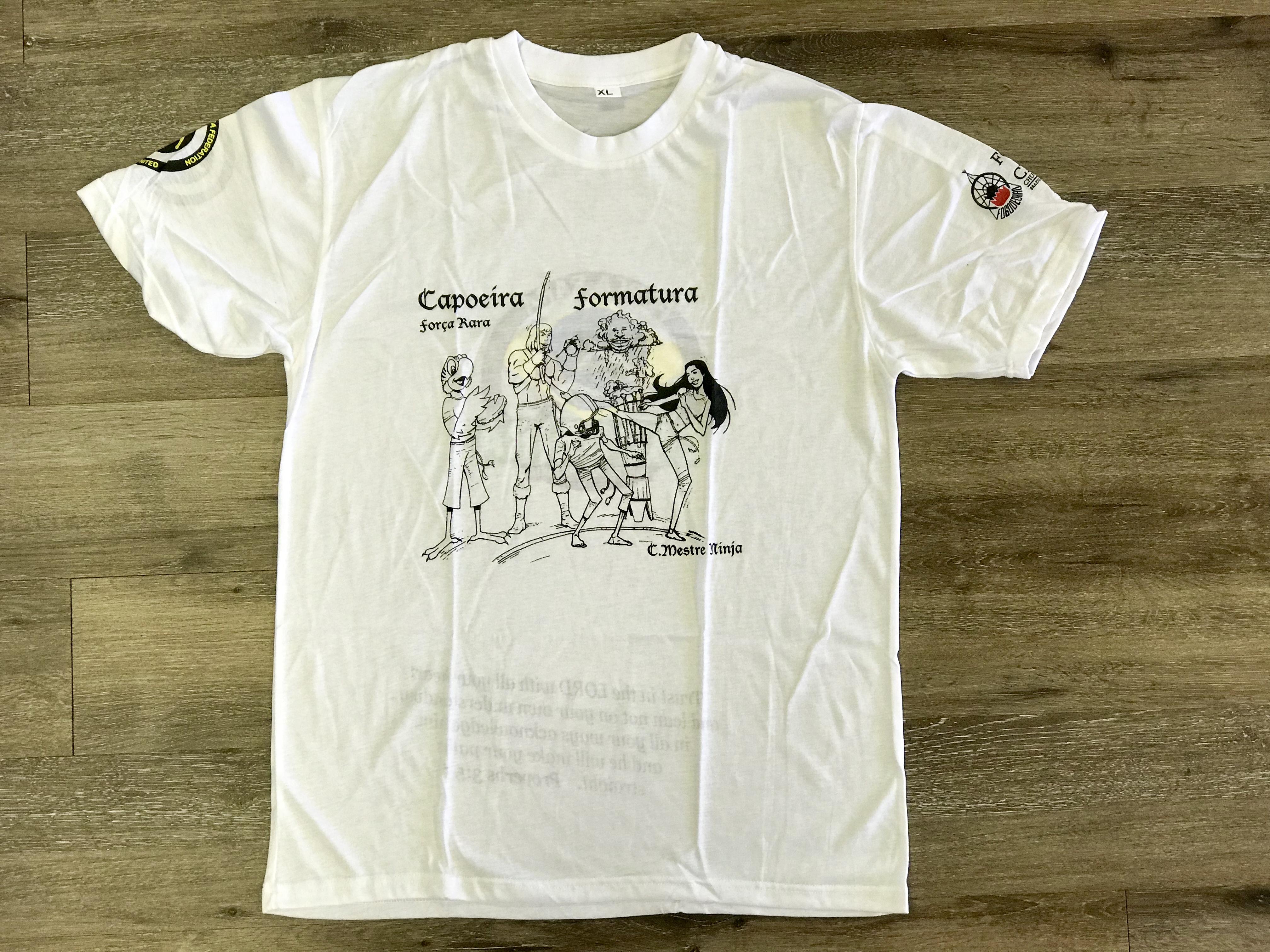 Event Shirts