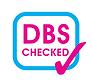dbs 3.png