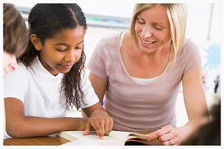 Reading Lesson 2015-5-16-22:50:33