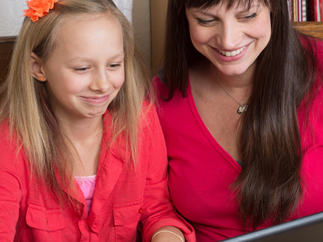 What level of training should a Dyslexia Tutor have to work with my child?