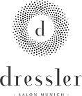 Dressler_Logo_GREY.jpg