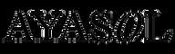 AYASOL Logo_edited.png
