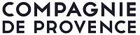 LCDP Logo.jpg