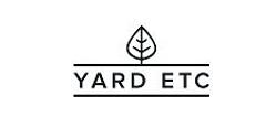 Yard etc.