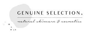 Web-GenuineSelection-Logo-KLAR_edited_ed