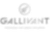 Gallivant Fragrance for urban explorers