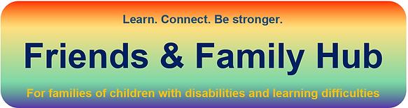 F&F Logo 2019.png