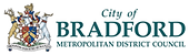 Bradford Council logo.png