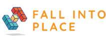 Fall Into Place.png