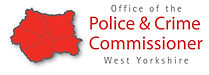 WYPCC Logo.jpeg.jpg
