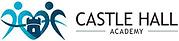 Castlehall.png