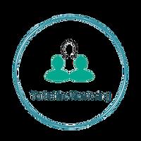 YM logo.png