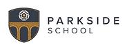 Parkside School.png