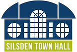 Silsden Town Hall.jpg