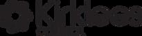 Kirklees logo.png