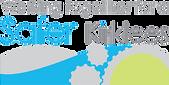 Safer-Kirklees-Logo.png
