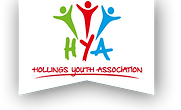 Hollings Youth.png