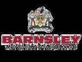 Barnsley Council.png