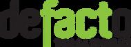 1920x1080 DF Logo.png