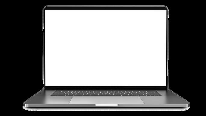 laptop 10k resolution (transparent).png