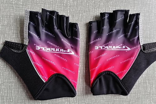 Pinnacle Speed Gloves