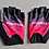Thumbnail: Pinnacle Speed Gloves