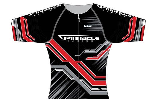 Pinnacle Cycling Jersey