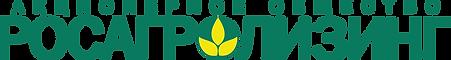 logo_dlinn_end.png