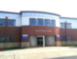 eastham clinic 1.JPG.gallery.jpg