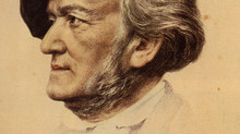 Wagner Society of New York Awards