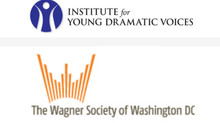 Masterclass with the Institute for Young Dramatic Voices and the Wagner Society of Washington D.C.