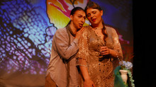 Emma to sing Silvia in Mascagni's Zanetto