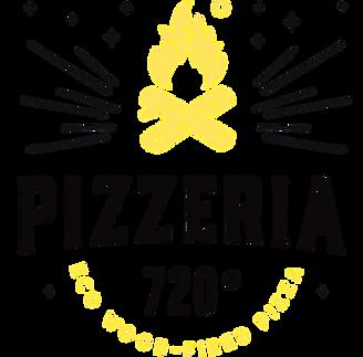Pizzeria%2520720%2520Decor_edited_edited