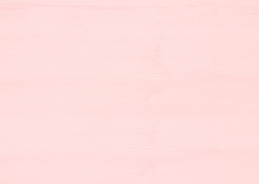 Pink Wood Large.jpg