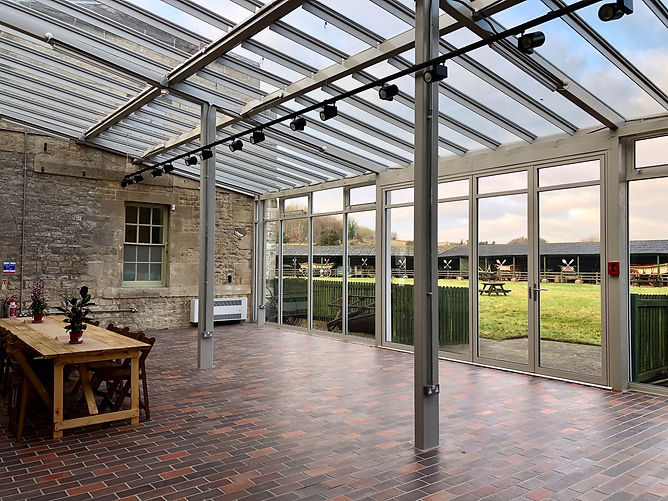 North Gallery Pic 2.jpg