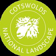 cotswold-natural-landscape-header-logo.p