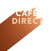 CafeDirect_CTALarge.jpg