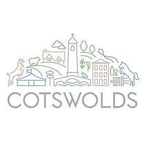 Cotswolds_CTALarge.jpg