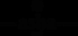 Asha Logo Black.png