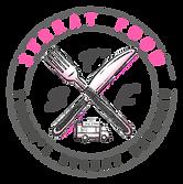 TSK_Logo_Stamp.png