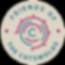 FOTC-Logo.png