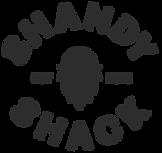 SS_Logo_2d2d2d-01.png
