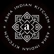 Asha Logo Mark Full Black.png