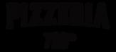 Pizzeria 720 Logo Simple.png