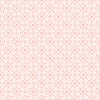 WEB_Orange_Texture.png