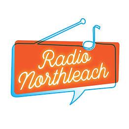 RadioNorthleach_CTALarge.jpg